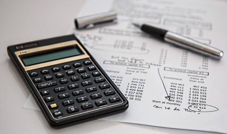 The Supreme Strategy to Hire Chartered Accountants